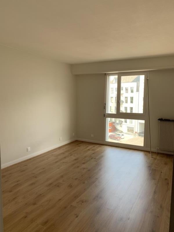 Rental apartment Pau 1200€ CC - Picture 4