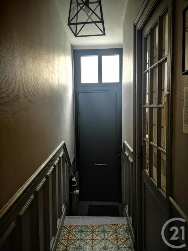 Vendita casa Trouville sur mer 441000€ - Fotografia 11
