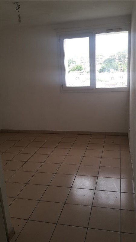 Vente appartement St denis 42 000€ - Photo 1