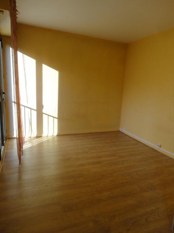 Rental apartment Gif sur yvette 921€ CC - Picture 8