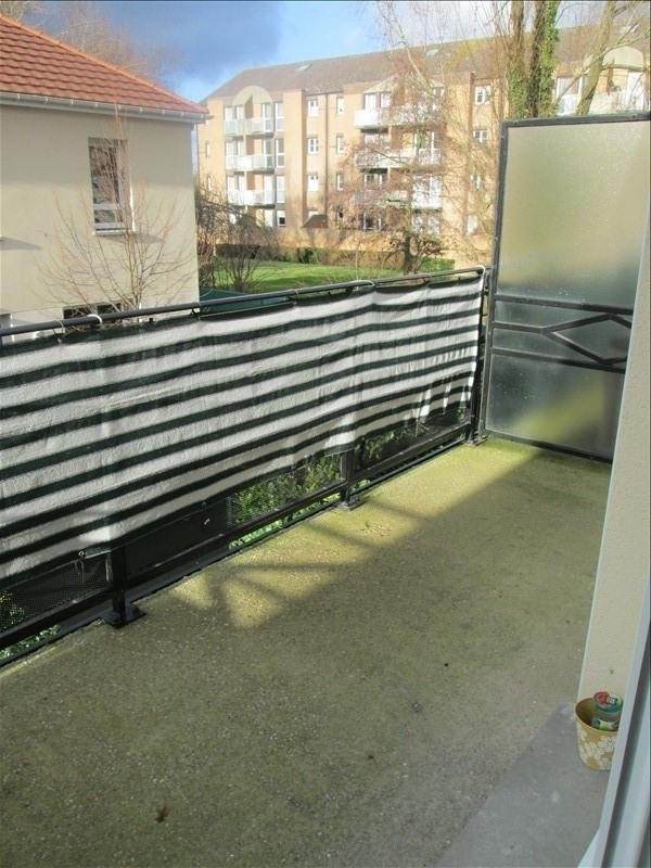 Location appartement Bethune 455€ CC - Photo 5