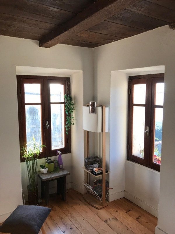 Vente appartement Calcatoggio 199 900€ - Photo 15