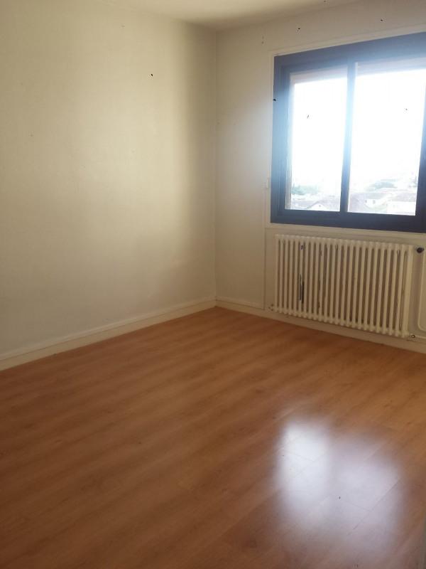 Location appartement Toulouse 710€ CC - Photo 6