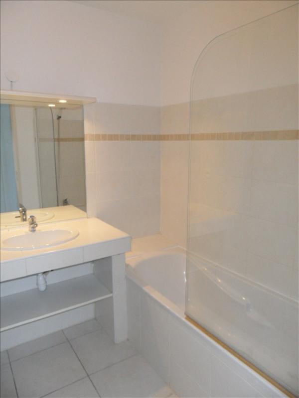 Verhuren  appartement Montpellier 791€ CC - Foto 4