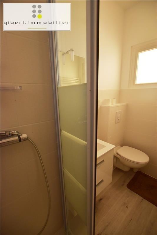 Vente appartement Le puy en velay 62500€ - Photo 7