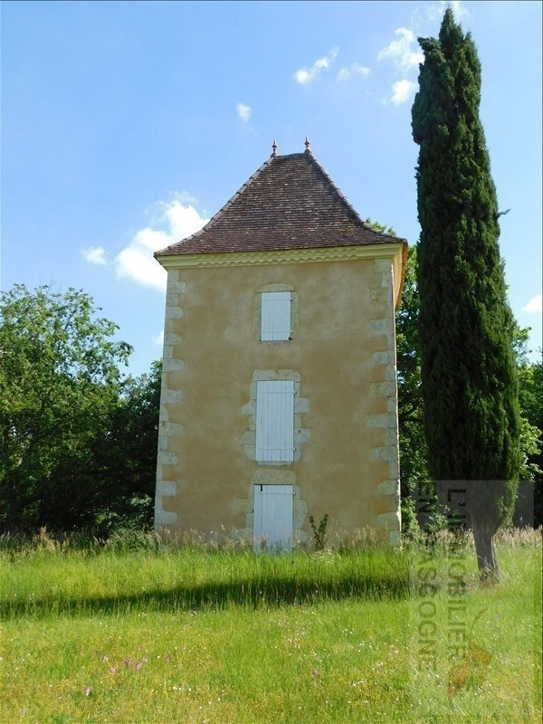 Vente maison / villa Auch 260000€ - Photo 2