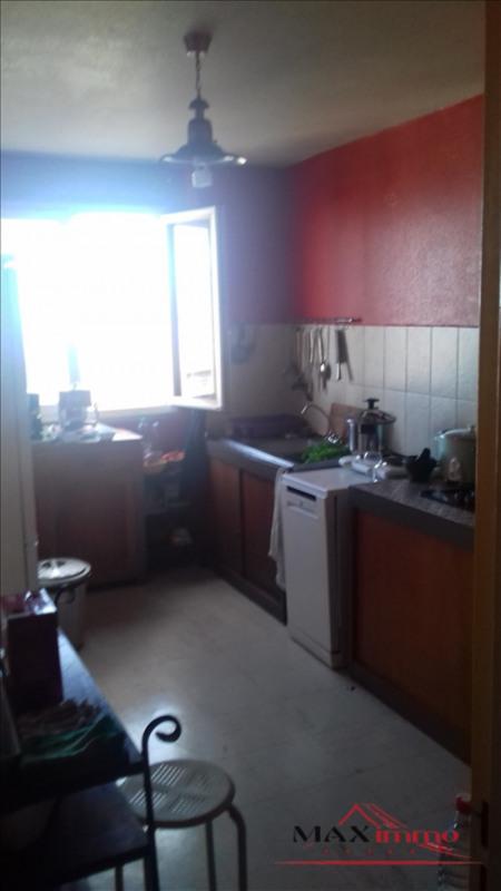 Vente appartement St pierre 142000€ - Photo 3