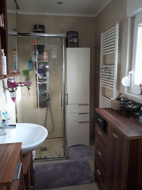 Venta  casa Gumbrechtshoffen 205000€ - Fotografía 8