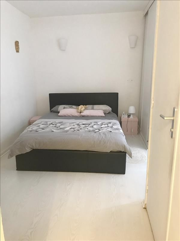 Rental apartment Savigny sur orge 575€ CC - Picture 2