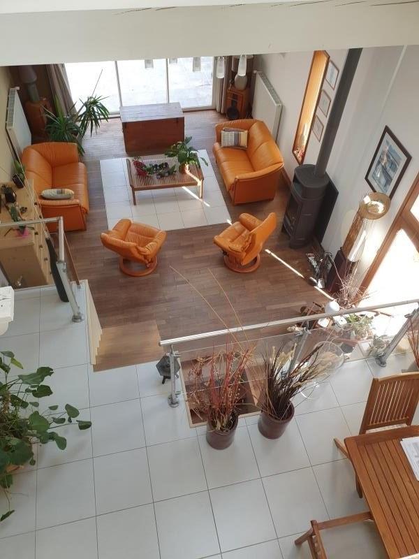 Deluxe sale house / villa Castanet tolosan 748800€ - Picture 6