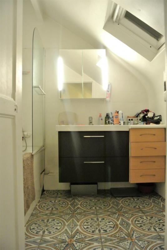 Sale house / villa St leu la foret 329000€ - Picture 6