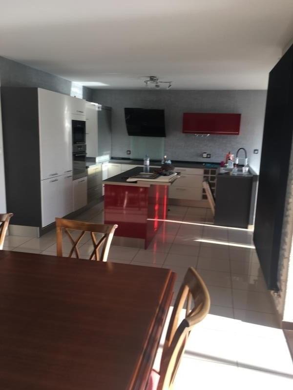 Vente maison / villa Hoymille 370000€ - Photo 5