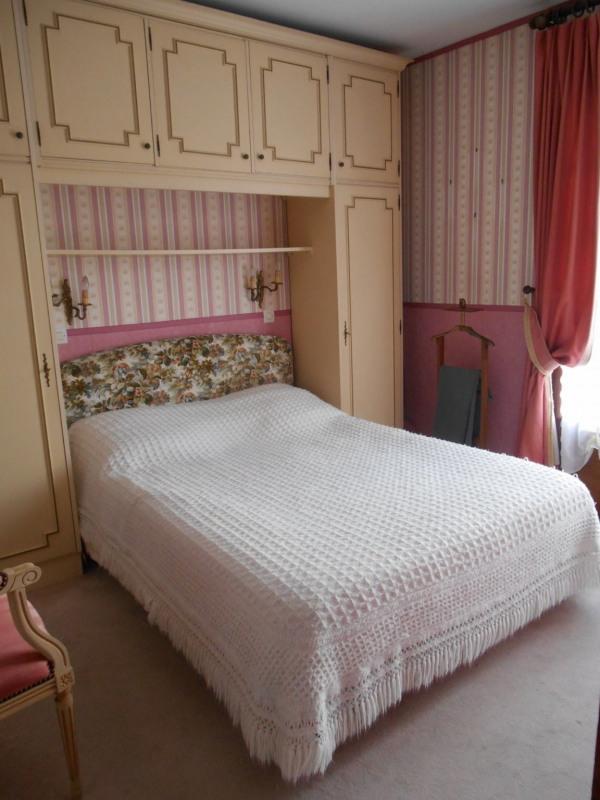 Sale house / villa La ferte sous jouarre 282000€ - Picture 9