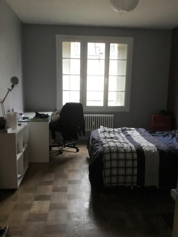 Location appartement Caen 1026€ CC - Photo 4