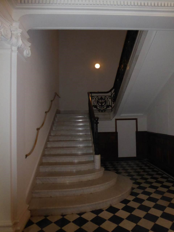 Sale apartment Cognac 133 500€ - Picture 17