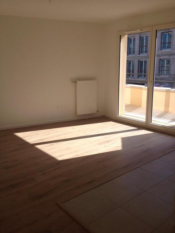 Location appartement Montlhery 749€ CC - Photo 3