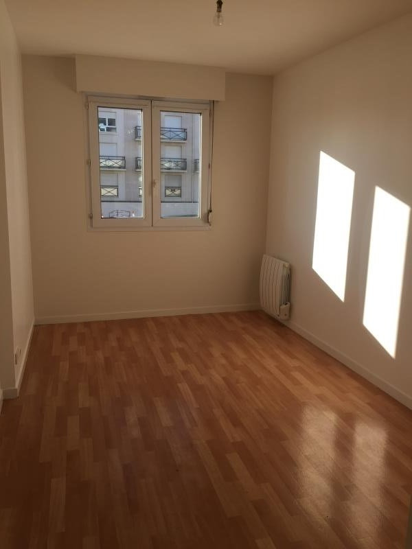 Location appartement Caen 500€ CC - Photo 6