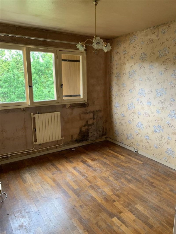 Revenda casa Epinay sur orge 236500€ - Fotografia 1