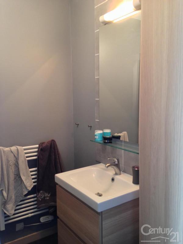 Locação apartamento Caen 597€ CC - Fotografia 5