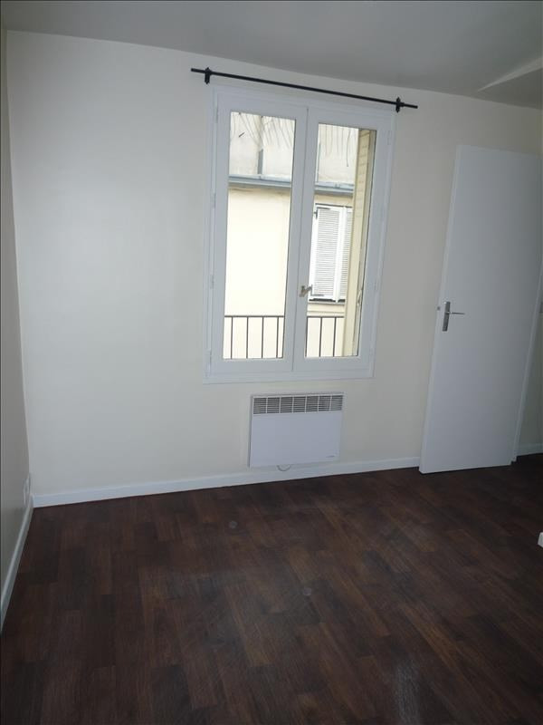 Location appartement Paris 6ème 1 390€ CC - Photo 6