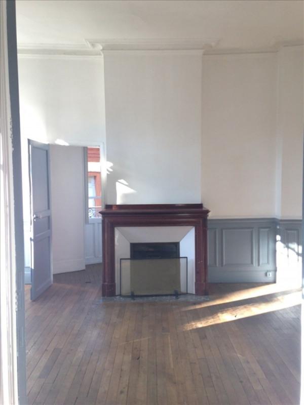 Alquiler  apartamento Toulouse 1600€ CC - Fotografía 2