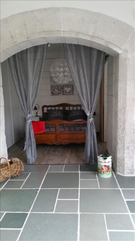 Vente maison / villa Lieuran les beziers 262500€ - Photo 5