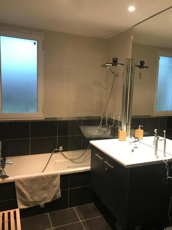 Location appartement Lyon 8ème 1040€ CC - Photo 7