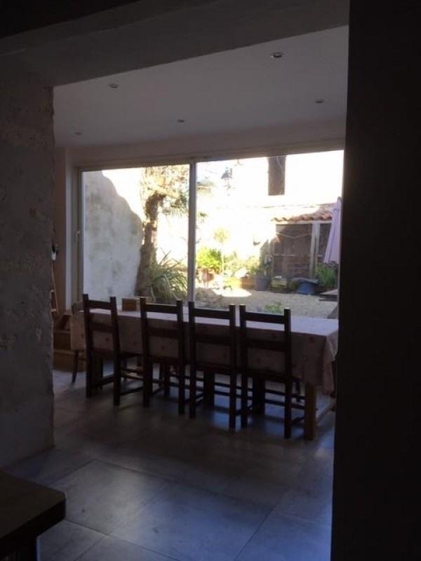 Vente maison / villa Dolus d'oleron 386000€ - Photo 8