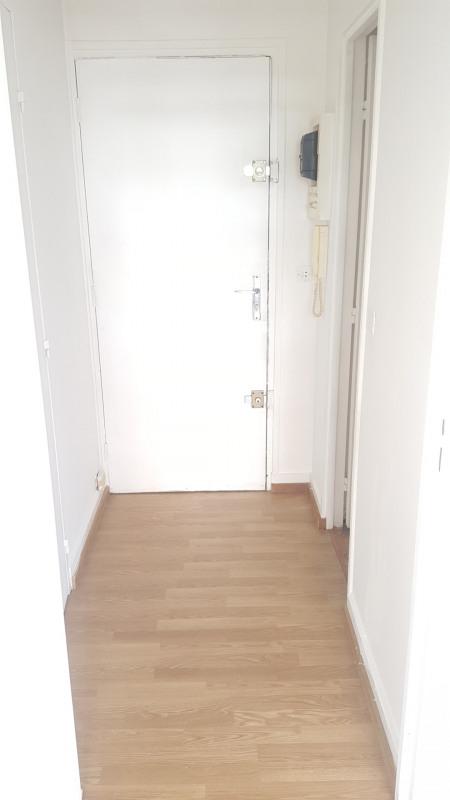 Affitto appartamento Montreuil 733€ CC - Fotografia 3