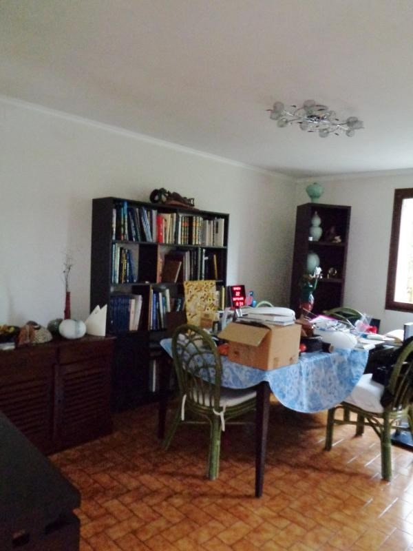 Vente maison / villa Landerneau 125 080€ - Photo 3