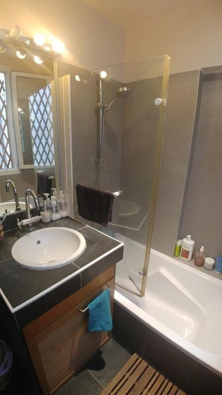 Sale apartment Paris 10ème 659000€ - Picture 5
