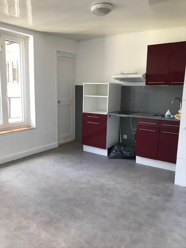 Vente appartement La ferte sous jouarre 112500€ - Photo 5