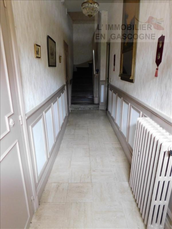 Verkoop  huis Auch 135000€ - Foto 2