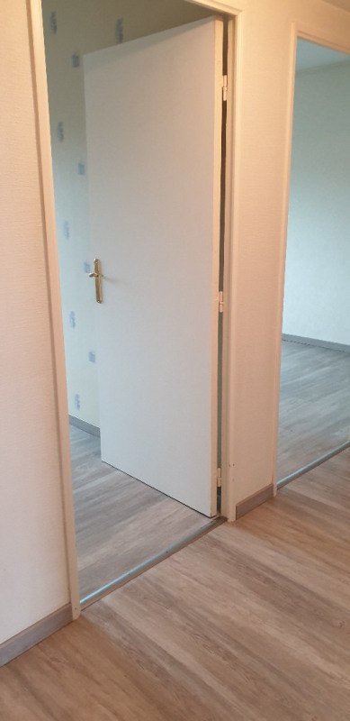 Location appartement Montlhéry 900€ CC - Photo 6
