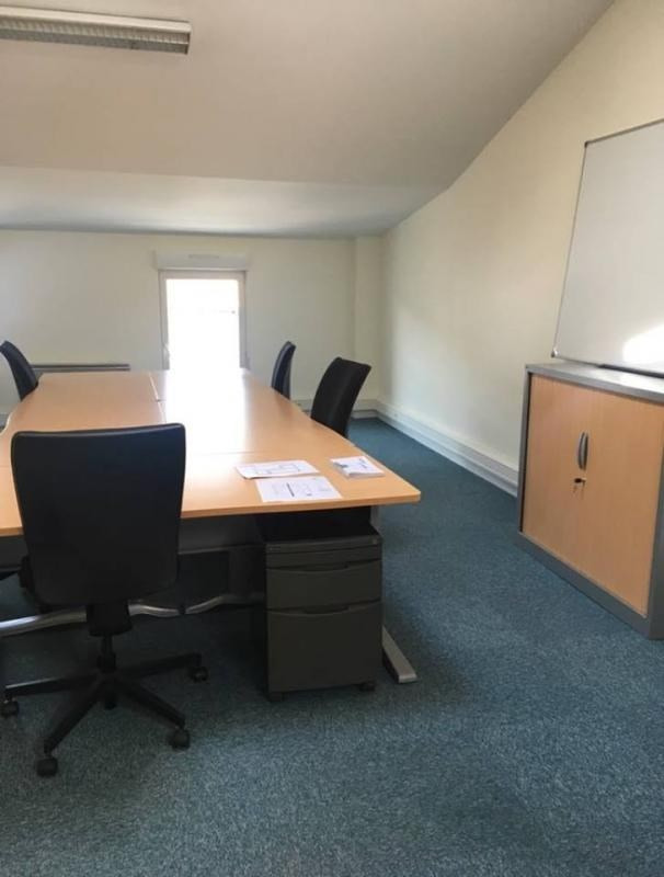 Rental office Niort 761€ HT/HC - Picture 6