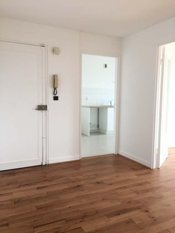 Location appartement Chennevieres sur marne 1473€ CC - Photo 7