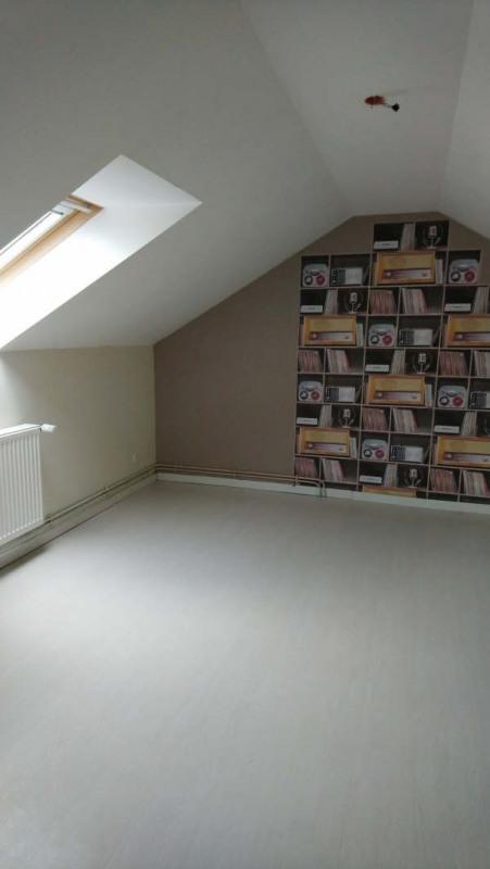 Vente maison / villa Agny 209000€ - Photo 6