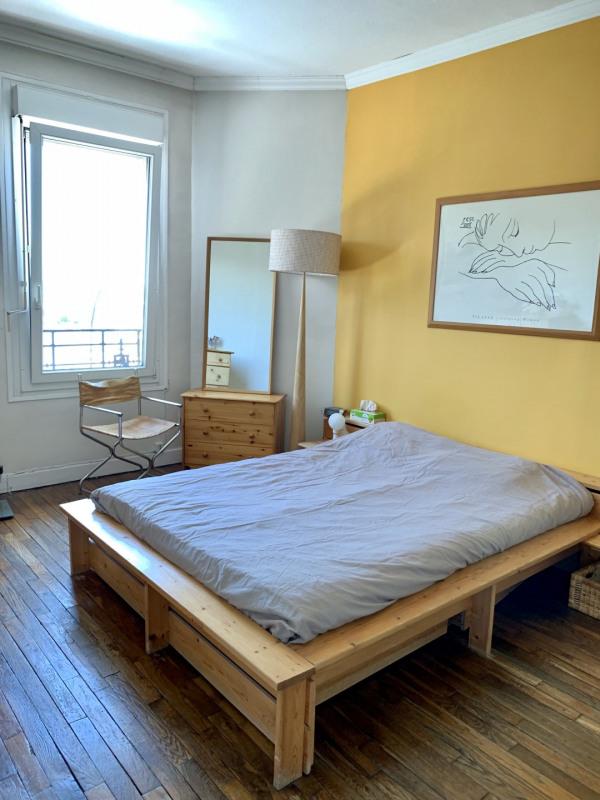Sale house / villa Montreuil 650000€ - Picture 3