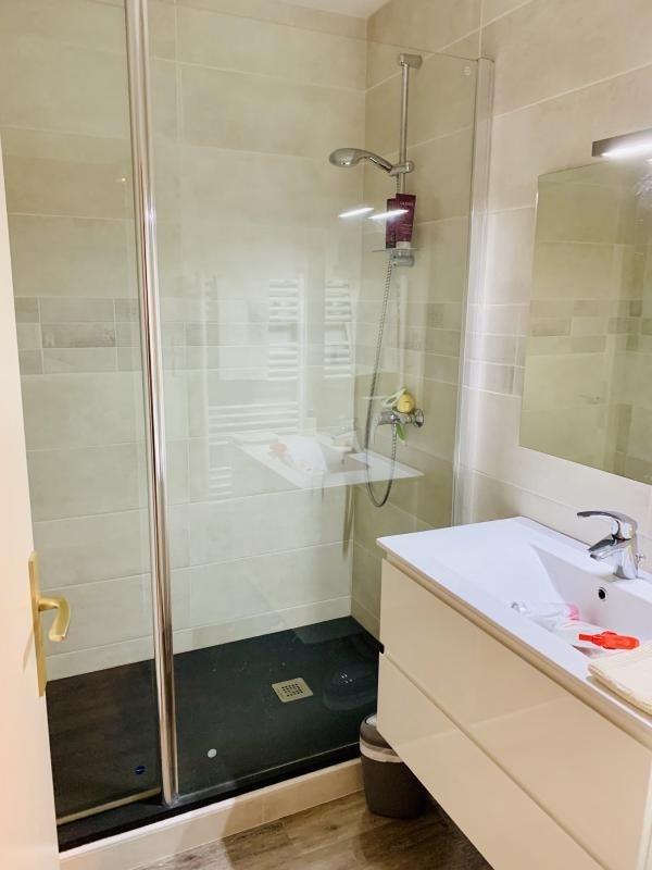 Deluxe sale apartment Arcachon 565000€ - Picture 8