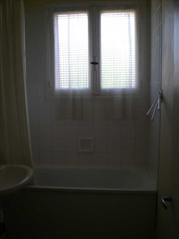 Rental apartment Caen 407€ CC - Picture 3