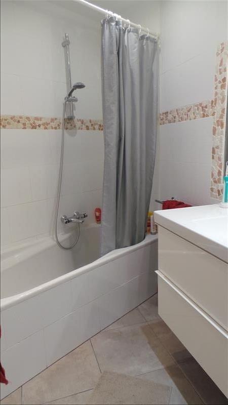 Vente appartement Paris 12ème 750000€ - Photo 5