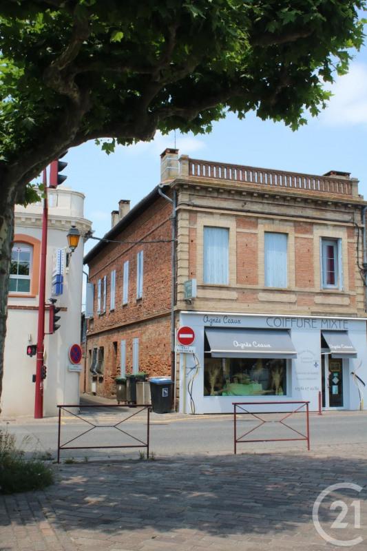 Location appartement Plaisance du touch 349€ CC - Photo 2