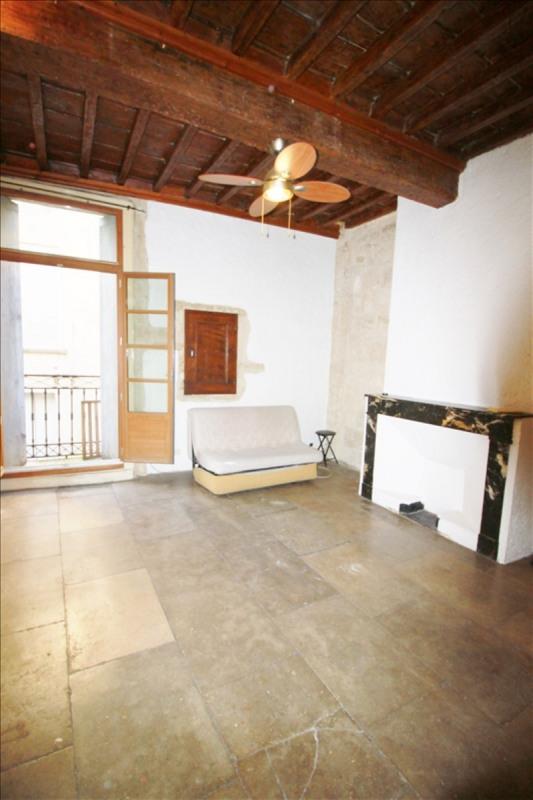 Revenda apartamento Montpellier 125000€ - Fotografia 3