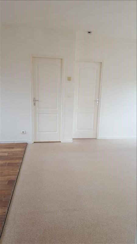 Location appartement Soissons 590€ CC - Photo 6