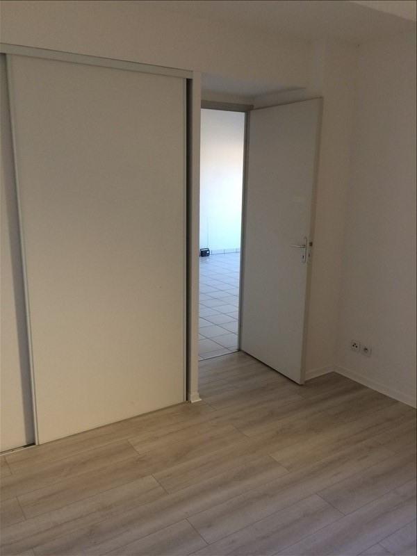 Rental apartment Toulouse 615€ CC - Picture 7