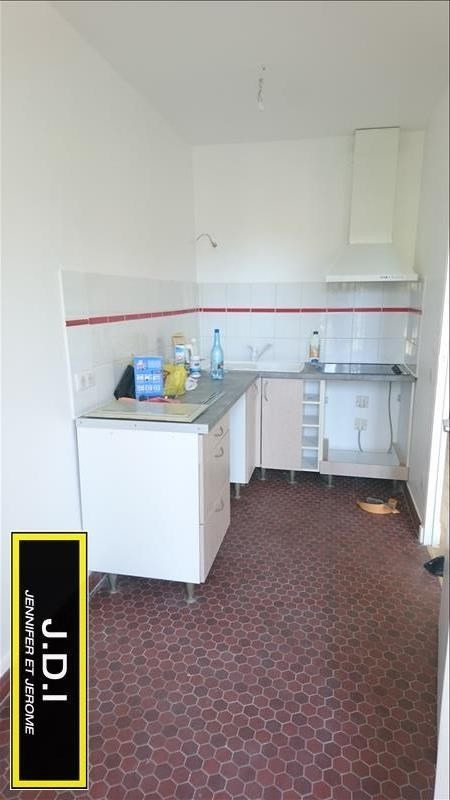 Sale apartment Soisy sous montmorency 139 900€ - Picture 7
