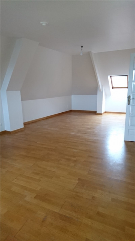 Location appartement Soissons 740€ CC - Photo 2