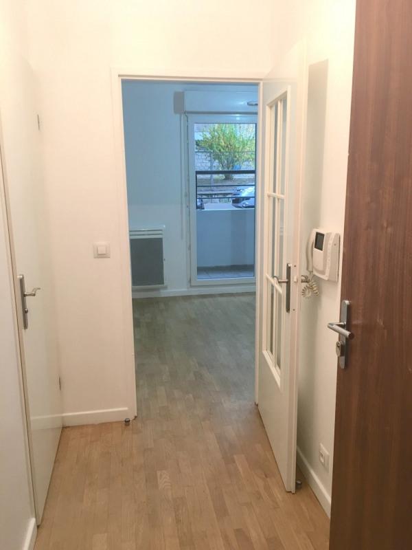 Affitto appartamento Bagnolet 853€ CC - Fotografia 13