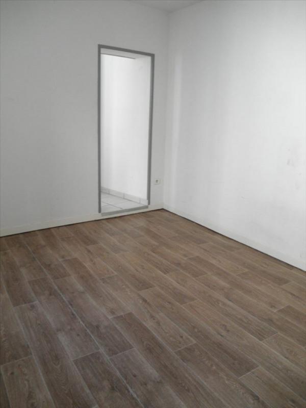 Venta  edificio Moulins 107000€ - Fotografía 9