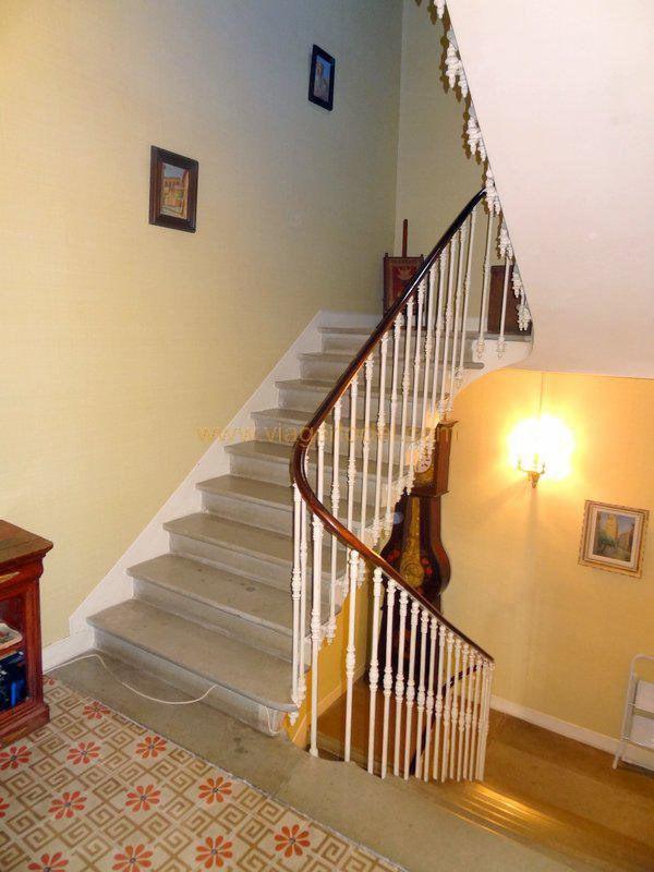Viager maison / villa Saint-laurent-de-la-cabrerisse 130000€ - Photo 19